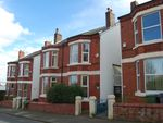 Thumbnail to rent in Blenheim Road, Wallasey