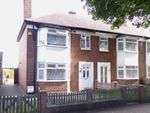 Thumbnail to rent in Mile Road, Elstow, Bedford