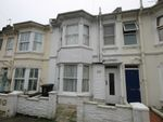 Thumbnail for sale in Byron Street, Hove
