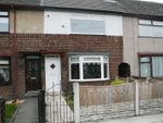 Thumbnail to rent in Greystone Place, Fazakerley, Liverpool