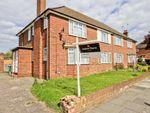 Thumbnail to rent in Whittington Way, Pinner
