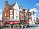 Thumbnail to rent in Station Parade, Uxbridge Road, London