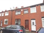 Thumbnail for sale in Dawlish Road, Leeds