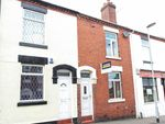 Thumbnail to rent in Turner Street, Birches Head, Stoke-On-Trent, Staffordshire