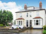 Thumbnail to rent in Rayleigh, Essex