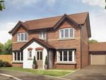 Thumbnail for sale in Fishers Lane, Blackpool
