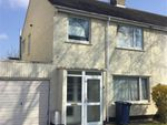 Thumbnail to rent in Cavendish Drive, Marston, Oxford