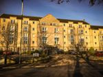 Thumbnail to rent in Ruthrieston Court, Riverside Drive, Aberdeen