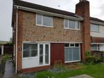 Thumbnail to rent in Cleveland Road, Armthorpe, Doncaster, South Yorkshire