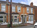 Thumbnail for sale in Francis Road, Ashford, Kent