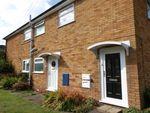 Thumbnail to rent in Overbury Close, Birmingham