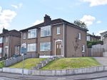 Thumbnail to rent in Vardar Avenue, Clarkston, East Renfrewshire