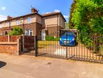 Thumbnail for sale in Norfolk Road, Bircotes, Harworth, Doncaster