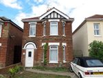 Thumbnail to rent in Capstone Road, Bournemouth