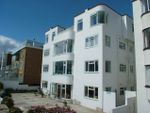 Thumbnail to rent in Banks Road, Sandbanks, Poole