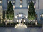 Thumbnail to rent in Kensington Gardens Square, Bayswater, London