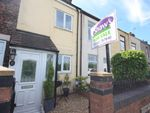 Thumbnail to rent in Audley Road, Talke Pits, Stoke-On-Trent