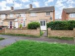 Thumbnail for sale in Thoresby Court, Corby
