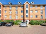 Thumbnail for sale in Henry Bird Way, Northampton