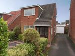 Thumbnail for sale in Ferndown Close, Lightwood, Stoke-On-Trent