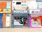Thumbnail to rent in Ladypool Road, Sparkbrook, Birmingham