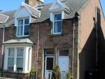 Thumbnail to rent in Self-Catering Unit, 24 Harrowden Road, Inverness