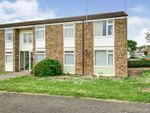 Thumbnail for sale in Winston Crescent, Brackley