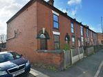 Thumbnail to rent in Bag Lane, Atherton, Manchester