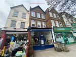 Thumbnail for sale in 57 Loampit Hill, Lewisham, London