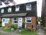 Thumbnail to rent in Chiltern Road, Burnham, Buckinghamshire