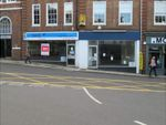 Thumbnail to rent in 87 North Street, Guildford