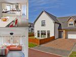Thumbnail to rent in Urquhart Grove, Elgin