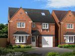 "Thumbnail to rent in ""Somerfield"" at Saxon Court, Bicton Heath, Shrewsbury"