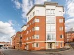 Thumbnail for sale in Townsend Way, Birmingham