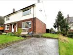 Thumbnail to rent in Hillside Road, Bury