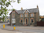 Thumbnail for sale in Powys LD1, Powys,