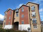 Thumbnail to rent in Seager Drive, Windsor Quay, Cardiff Bay