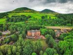 Thumbnail to rent in Modern Offices, Priorwood, High Road, Melrose, Scottish Borders