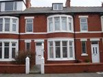 Thumbnail to rent in Seafield Road, Blackpool