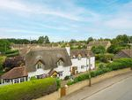 Thumbnail to rent in North Street, Marcham, Abingdon
