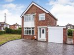 Thumbnail to rent in Kendal Drive, Castleford
