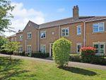 Thumbnail to rent in Walnut Tree Court, Higham Ferrers, Rushden