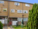 Thumbnail to rent in Burnside Close, Barnet