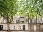 Thumbnail to rent in Caledonian Road, London