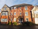 Thumbnail to rent in The Spires, 10 Church Road, Boldmere, Sutton Coldfield