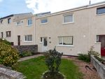 Thumbnail to rent in Threewells Place, Forfar