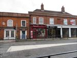 Thumbnail to rent in South Street 2, Farnham, Surrey
