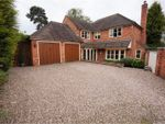 Thumbnail for sale in Morningside, Sutton Coldfield