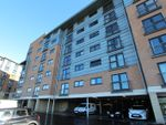 Thumbnail for sale in Barrland Court, Glasgow