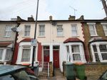 Thumbnail to rent in House Share! Pond Road, Stratford